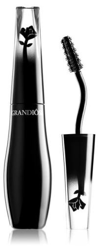 LANCOME Mascara Grandiose 01 Noir Mirifique 6,5 ml