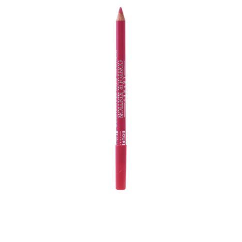 Bourjois Paris Lévres Contour Edition Lip Liner 1,14G Pour