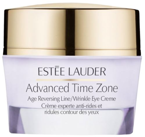Estée Lauder Advanced Time Zone Age Reversing Line/Wrinkle Eye Cream 15ml
